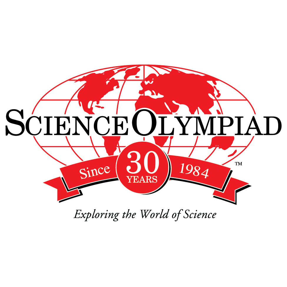 The Ohio State Science Olympiad Tournament: STEM on Stage! | OH-TECH.org