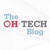 The OH-TECH Blog Image
