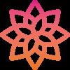 YWSI logo