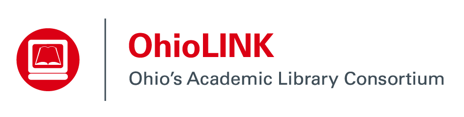 ohiolink thesis Dissertations and theses looking for an ohio university thesis there are two major search tools listed here–proquest digital dissertations and the ohiolink etd.